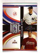 2005 PP Baseball CS 12