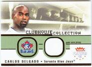 2002 Fleer Plat CMS 10
