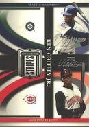 2005 PP Baseball CS 10