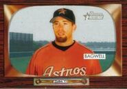 2004 Bowman Her 174