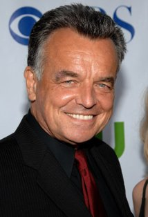 File:Ray Wise.jpg