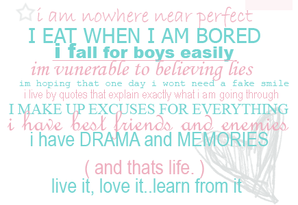 File:Quotes.png