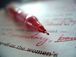 Red-pen-edit-1-