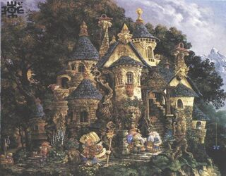 Time-castle-fairy-tale-1