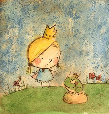 File:Fairy2.jpg