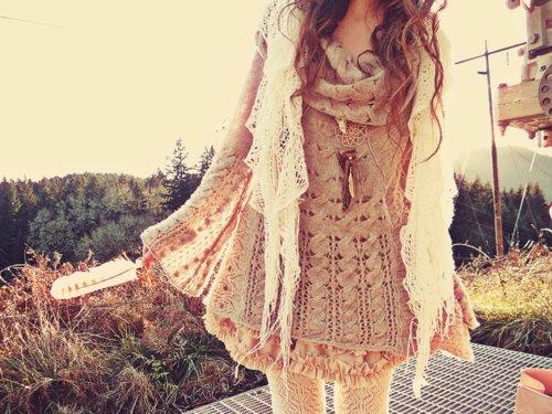 File:Cute-dress-fashion-girl-vintage-Favim.com-455345.jpg