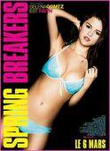 Selena gomez jfje