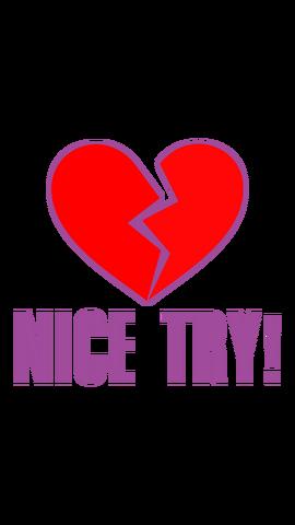 File:Nice Try - Spring Breakers Puzzle Safari - 2.png
