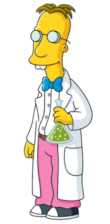 File:Prof. Frink (Official Image).png