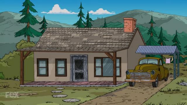 File:Spuckler House.PNG
