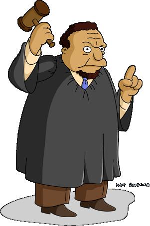 File:Judge Roy Snyder (Official Image).png