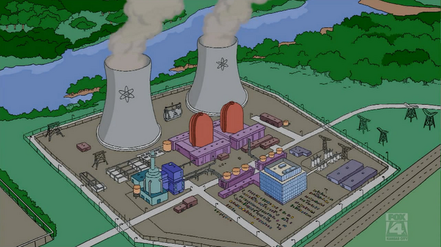 File:Springfield Nuclear Power Plant.PNG
