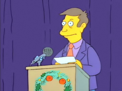 File:Seymour Skinner (First Appearance).PNG