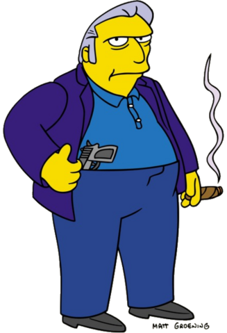 File:Fat Tony (Official Image).png