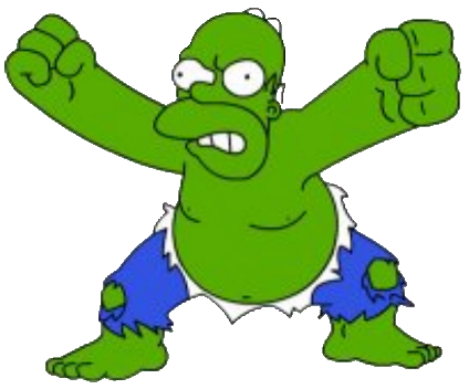 File:Hulk Homer (Official Image).PNG