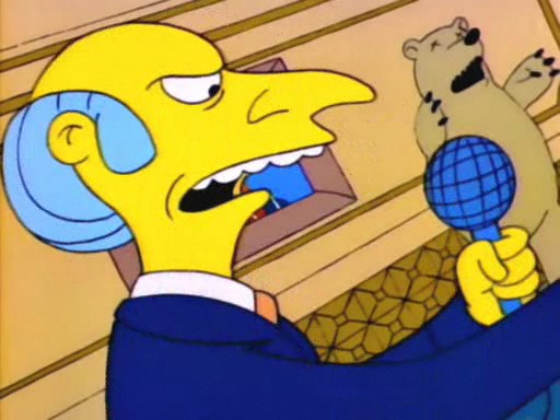 File:Mr. Burns (First Appearance).PNG