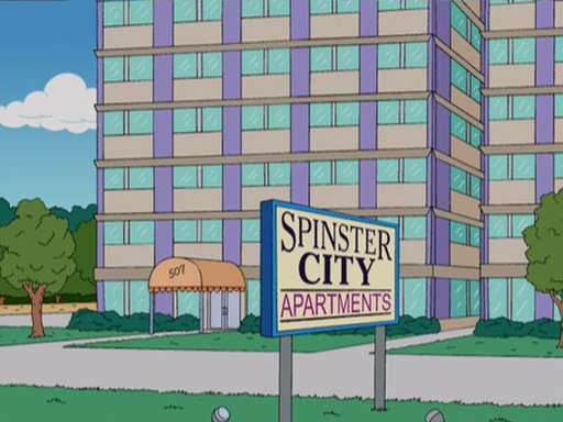 File:Spinster City Apartments.jpg