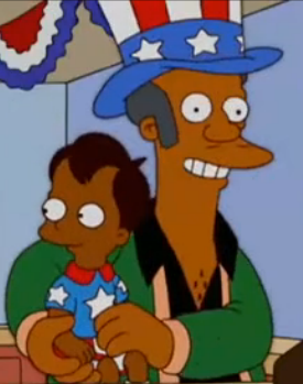 File:Apu and Anoop.PNG