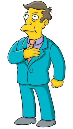 File:Seymour Skinner (Official Image).png