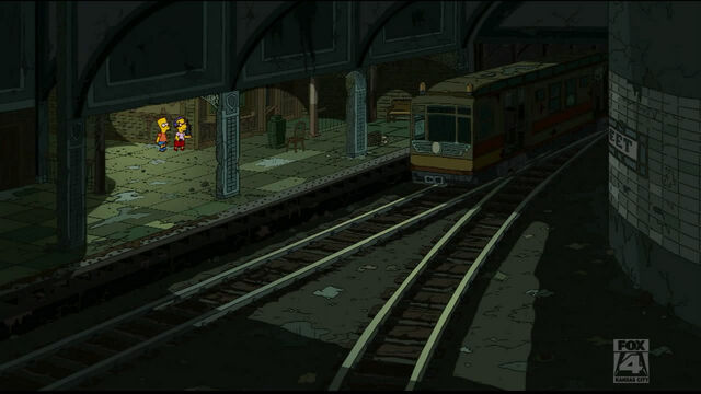 File:Springfield Subway System.jpg