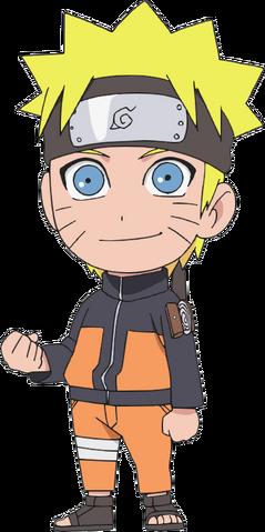 File:Naruto Uzumaki's full appearance.png