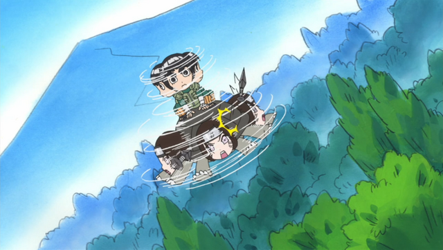 File:Lee and neji using kaiten hd.png