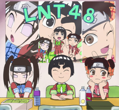 File:LNT 48 WALLPAPER.png