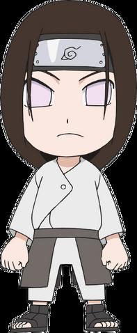 File:Neji Hyuga's full appearance.png