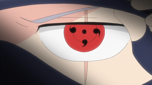 File:Sharingan1.png