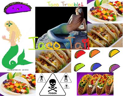 TacoTail