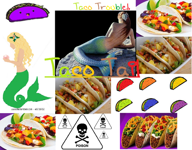 File:TacoTail.png