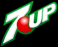 File:7Up.png