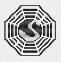 Dharma Initiative Logo