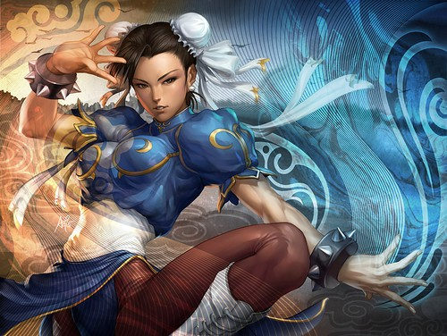 File:Chun-Li2.jpg