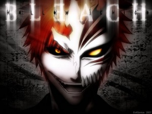 File:Hollow Ichigo.jpg