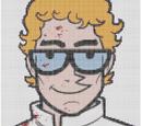 Dexter Mashup