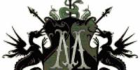 Malfoy Family Crest