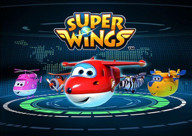 File:.028 Super Wings & Zachary 28 24 20 25.jpg