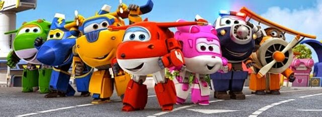 File:.028 Super Wings & Zachary 28 24 25 22 20 42.jpg
