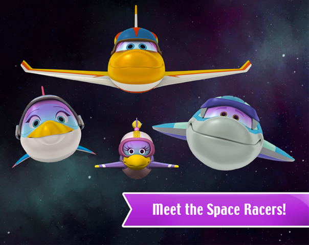 File:.028 Space Racers & Zachary 28 24 28 25.png