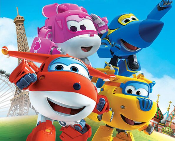 File:.028 Super Wings & Zachary 28 24 20 22.jpg