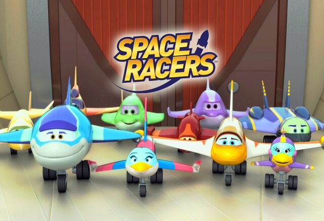 File:.028 Space Racers & Zachary 28 24 25 22 20.jpg