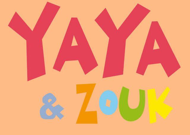 File:.028 Yaya Zouk & Zachary 28 24 25 22.jpg