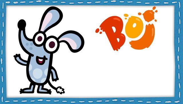 File:.028 Boj & Zachary.jpg