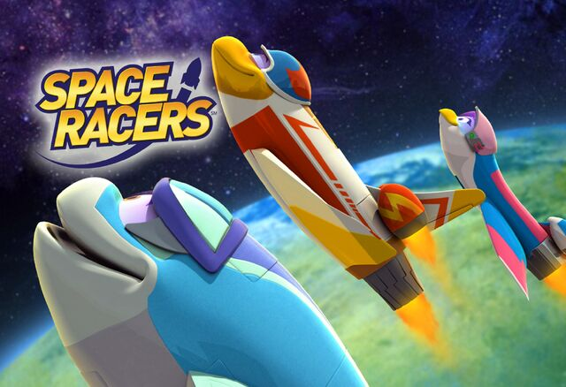 File:.028 Space Racers & Zachary 28 24 25 22.jpg