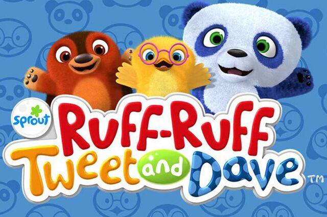 File:.028 Ruff Ruff Tweet Dave & Zachary 28 24.jpg