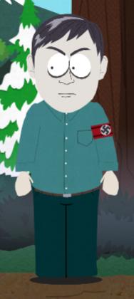 File:Nazi grey.png