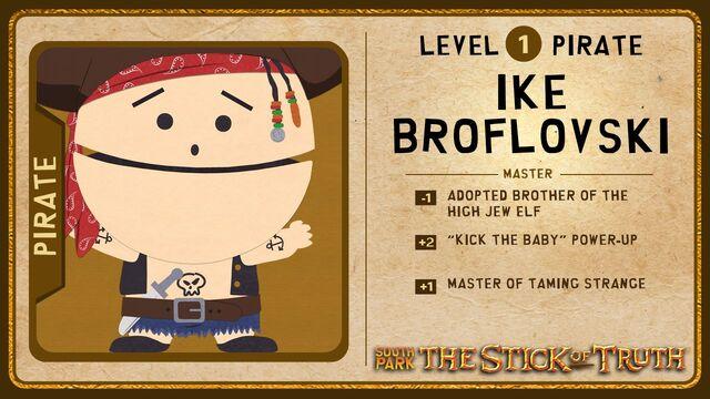 File:Ike card.jpg