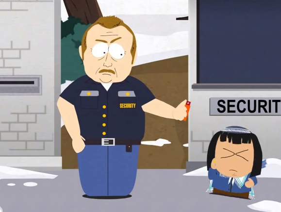 File:Security Guard.png
