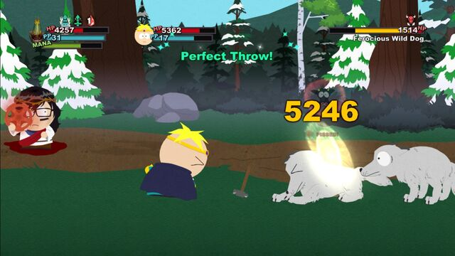 File:Butters Hammer of Justice.jpg